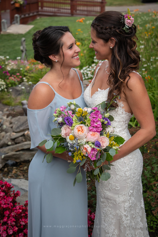 Nicole+Craig_Wedding_blog-1-33.jpg