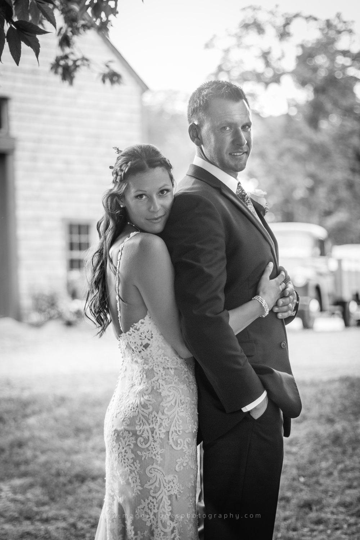 Nicole+Craig_Wedding_blog-1-39.jpg