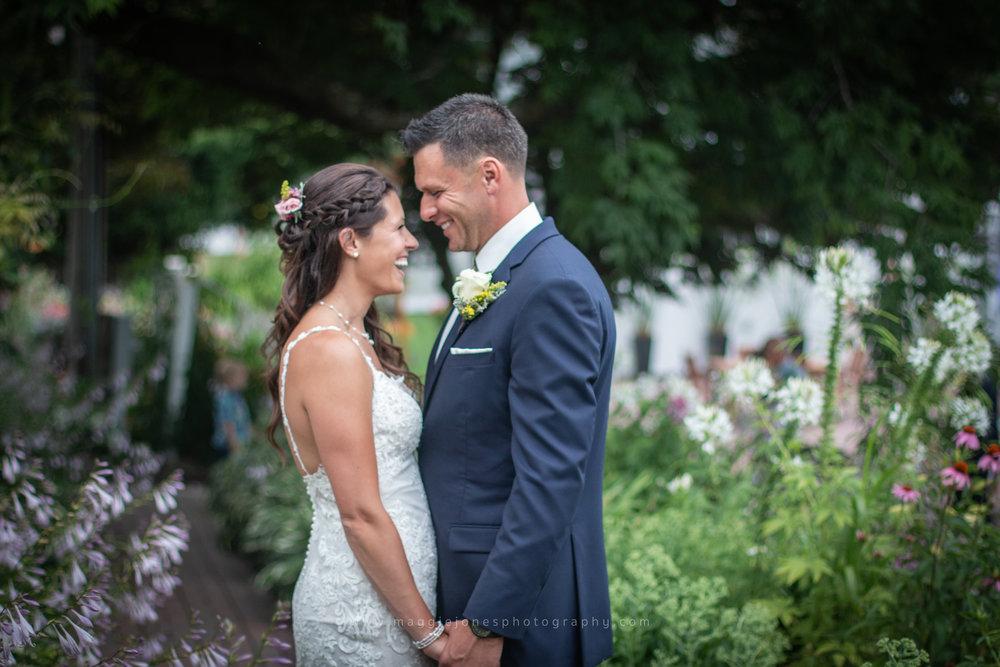 Nicole+Craig_Wedding_blog-1-40.jpg