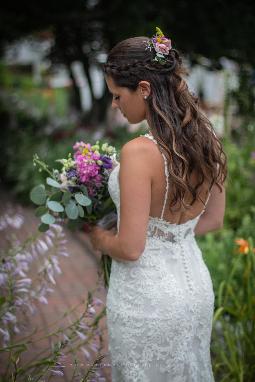 Nicole+Craig_Wedding_blog-1-42.jpg