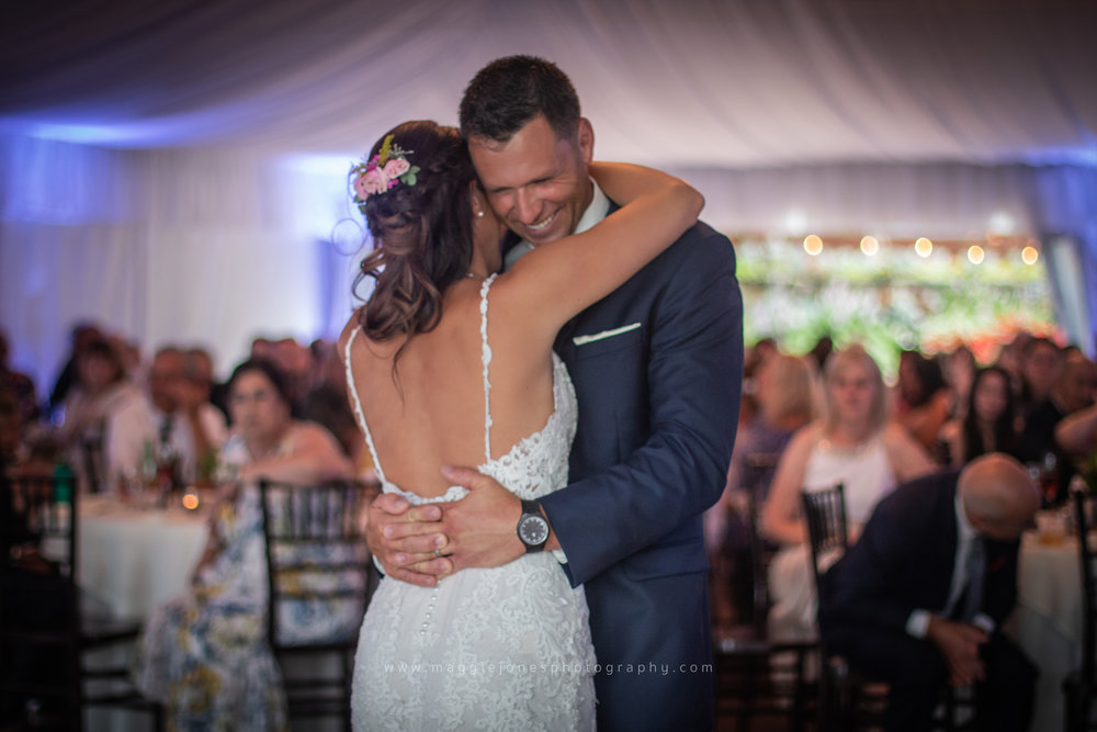 Nicole+Craig_Wedding_blog-1-47.jpg