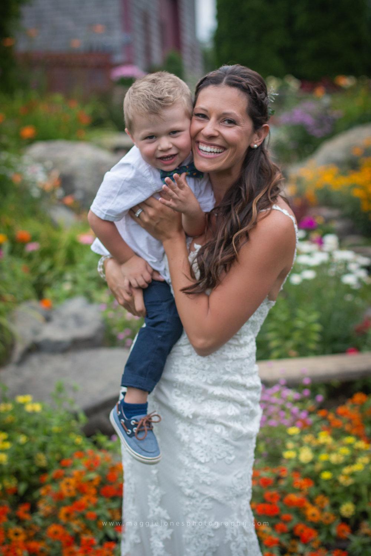 Nicole+Craig_Wedding_blog-1-17.jpg