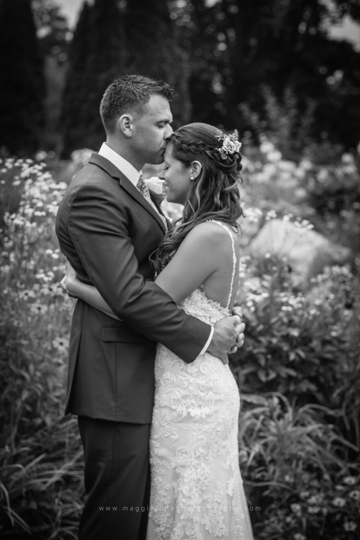 Nicole+Craig_Wedding_blog-1-41.jpg