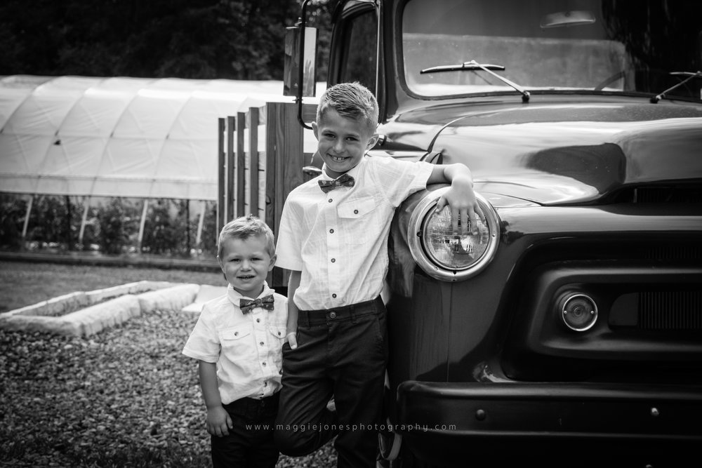 Nicole+Craig_Wedding_blog-1-52.jpg