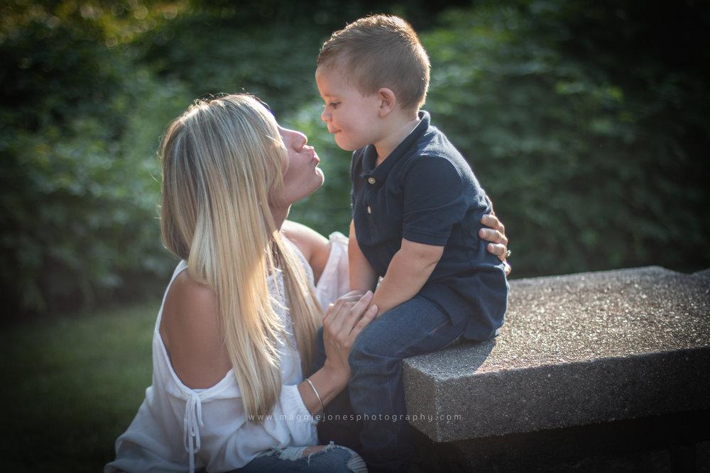 Jessie+Russ_familysession-1-4.jpg