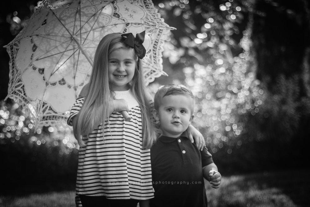 Jessie+Russ_familysession-1-8.jpg