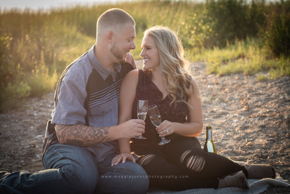 Kelsey+Brian_engagementBLOG-1-8.jpg