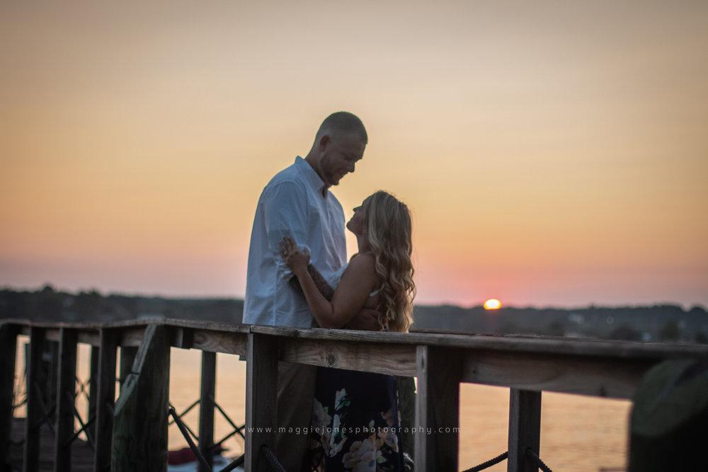 Kelsey+Brian_engagementBLOG-1-16.jpg