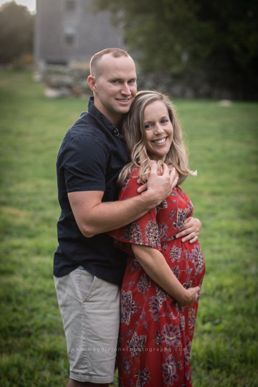 Ashley+NickZimmerman_maternityBLOG-1-3.jpg