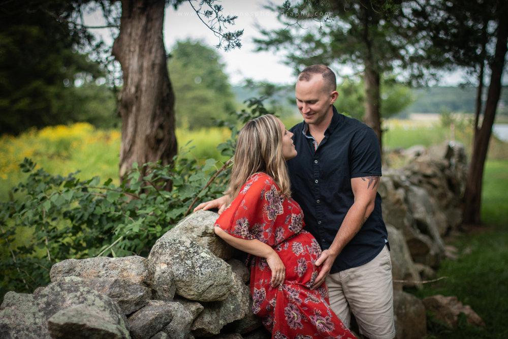 Ashley+NickZimmerman_maternityBLOG-1-8.jpg