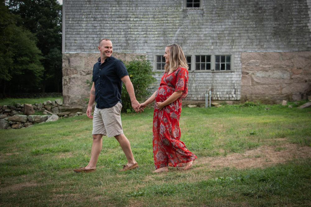 Ashley+NickZimmerman_maternityBLOG-1-9.jpg