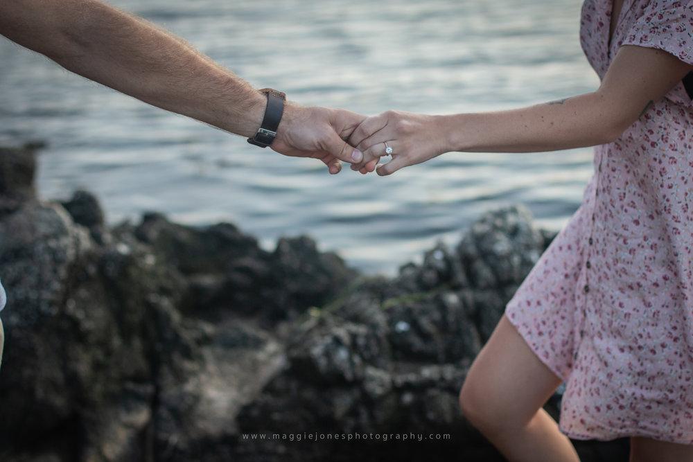Jacqueline+Josh_engagementBLOG-1-6.jpg