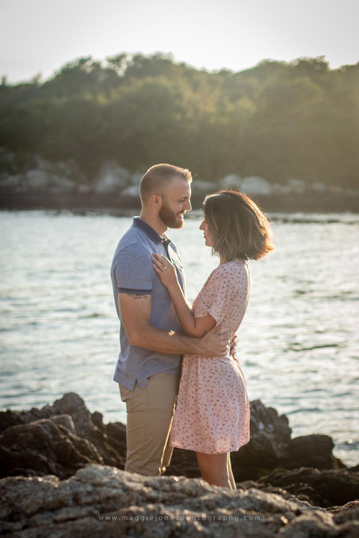 Jacqueline+Josh_engagementBLOG-1.jpg
