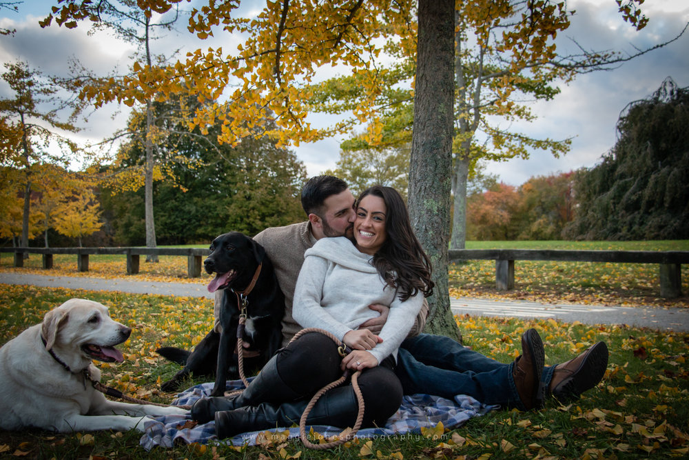 Kathleen+SteveEngagement_blog-1-23.jpg