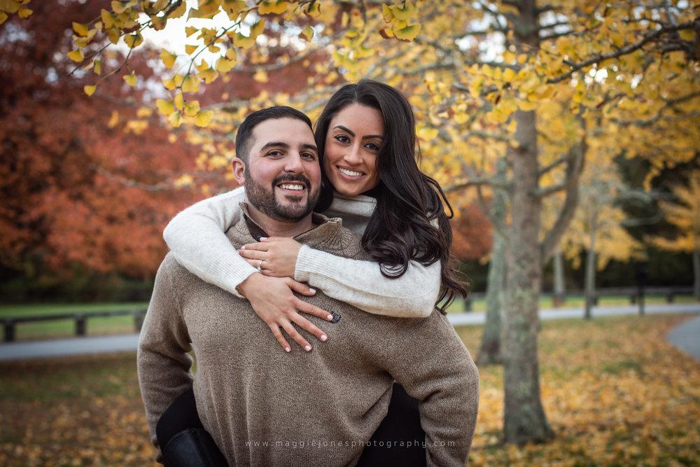 Kathleen+SteveEngagement_blog-1-27.jpg