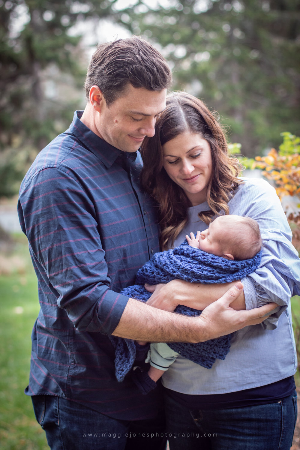 CogarFamily_HudnerNewborn_BLOG-1-16.jpg