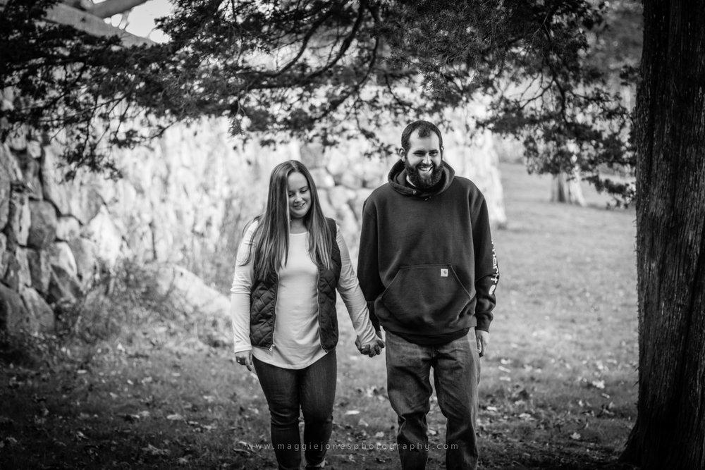Teresa+Cody_Engagement_BLOG-1-3.jpg