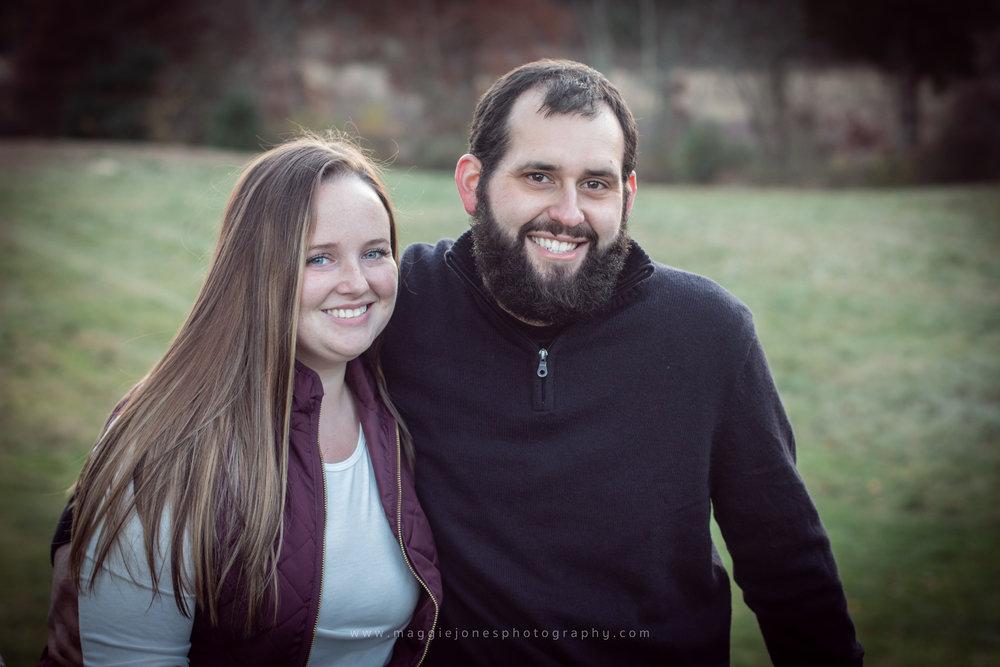 Teresa+Cody_Engagement_BLOG-1-6.jpg