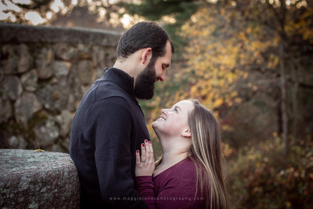 Teresa+Cody_Engagement_BLOG-1-9.jpg