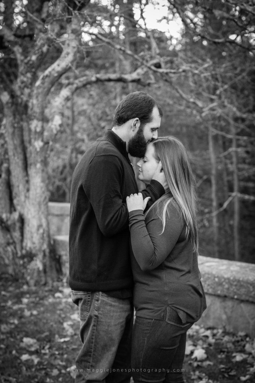 Teresa+Cody_Engagement_BLOG-1-12.jpg