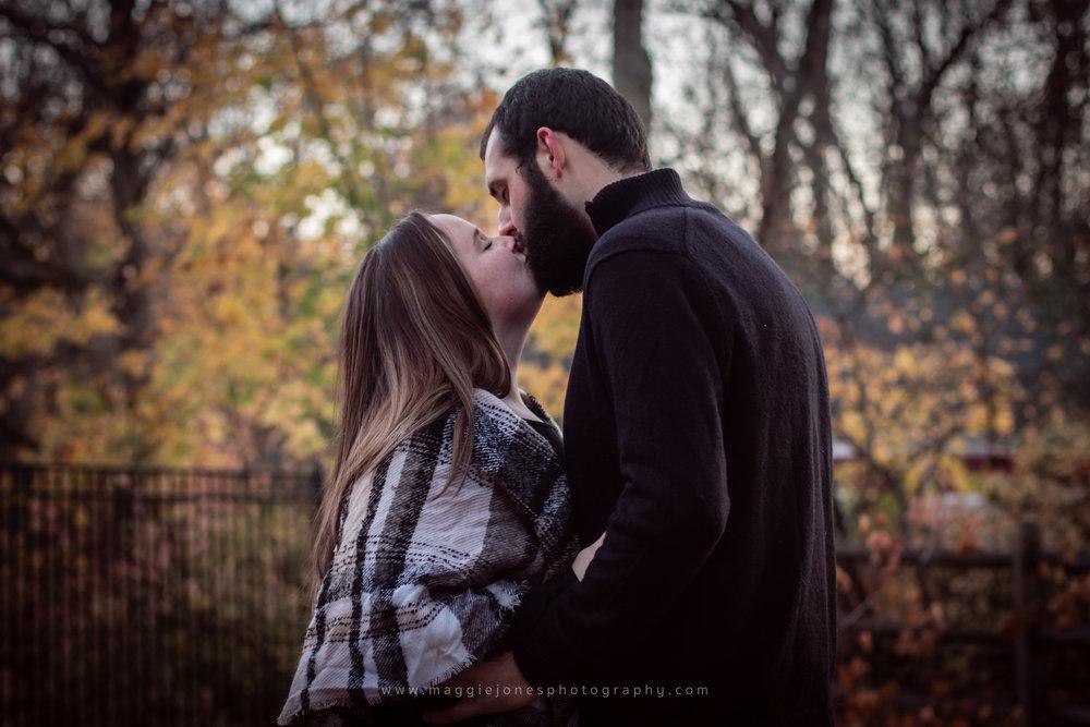 Teresa+Cody_Engagement_BLOG-1-13.jpg
