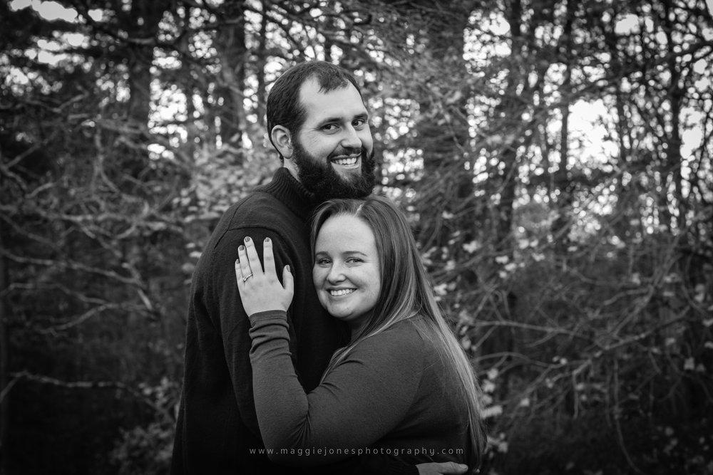 Teresa+Cody_Engagement_BLOG-1-16.jpg