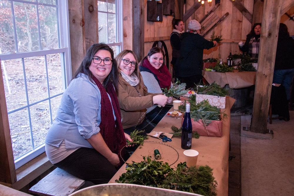 WreathsWineAndADamnGoodTime_blog-1-8.jpg