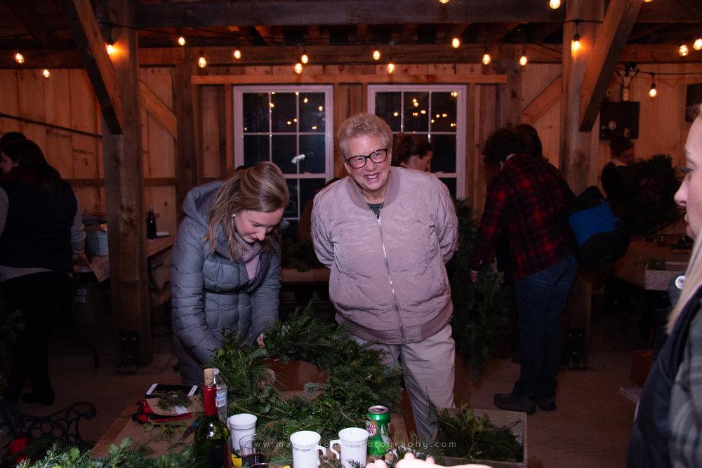WreathsWineAndADamnGoodTime_blog-1-14.jpg