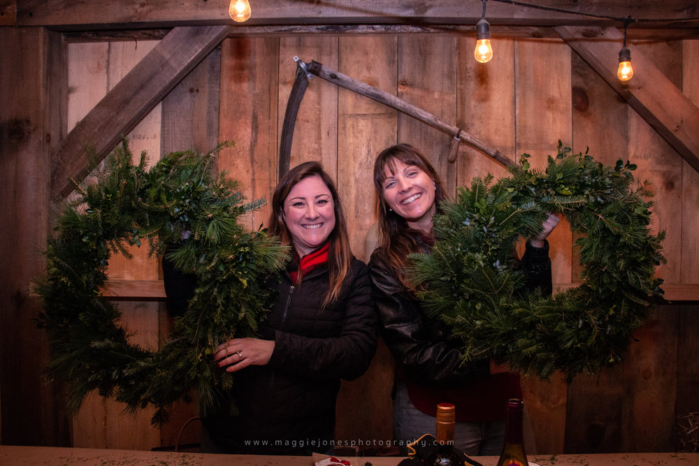 WreathsWineAndADamnGoodTime_blog-1-13.jpg