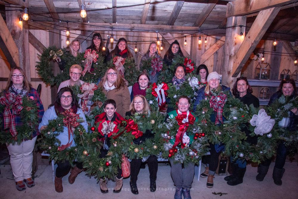 WreathsWineAndADamnGoodTime_blog-1-17.jpg