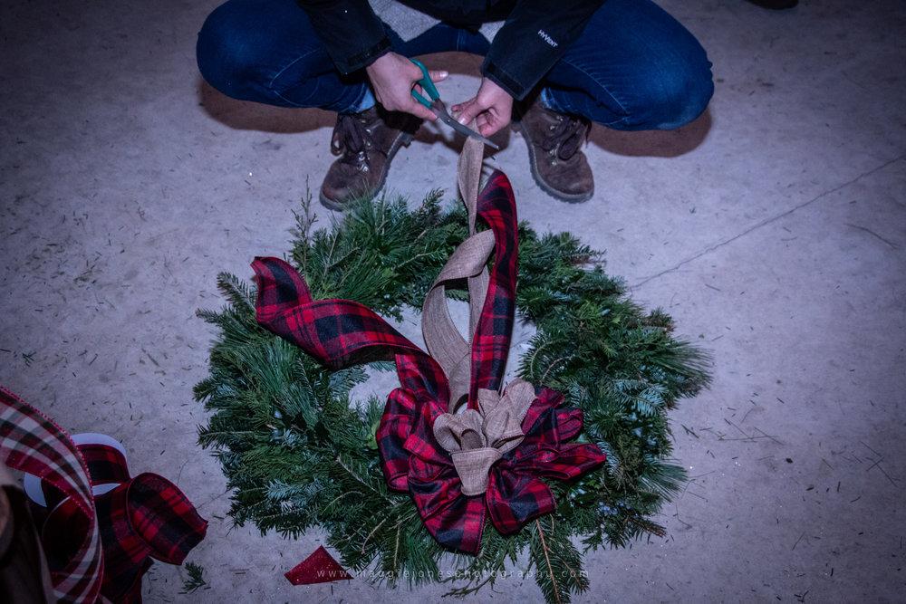 WreathsWineAndADamnGoodTime_blog-1-21.jpg