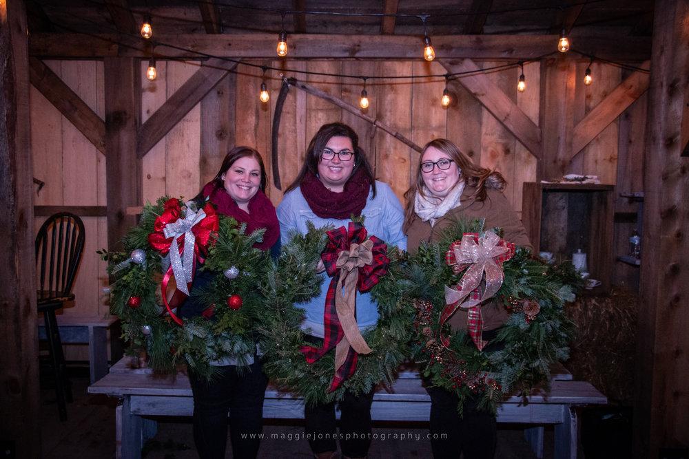 WreathsWineAndADamnGoodTime_blog-1-23.jpg
