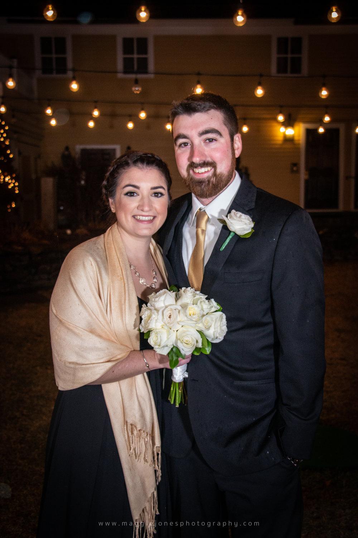 Nick+MaryNYEwedding_blog-1-49.jpg