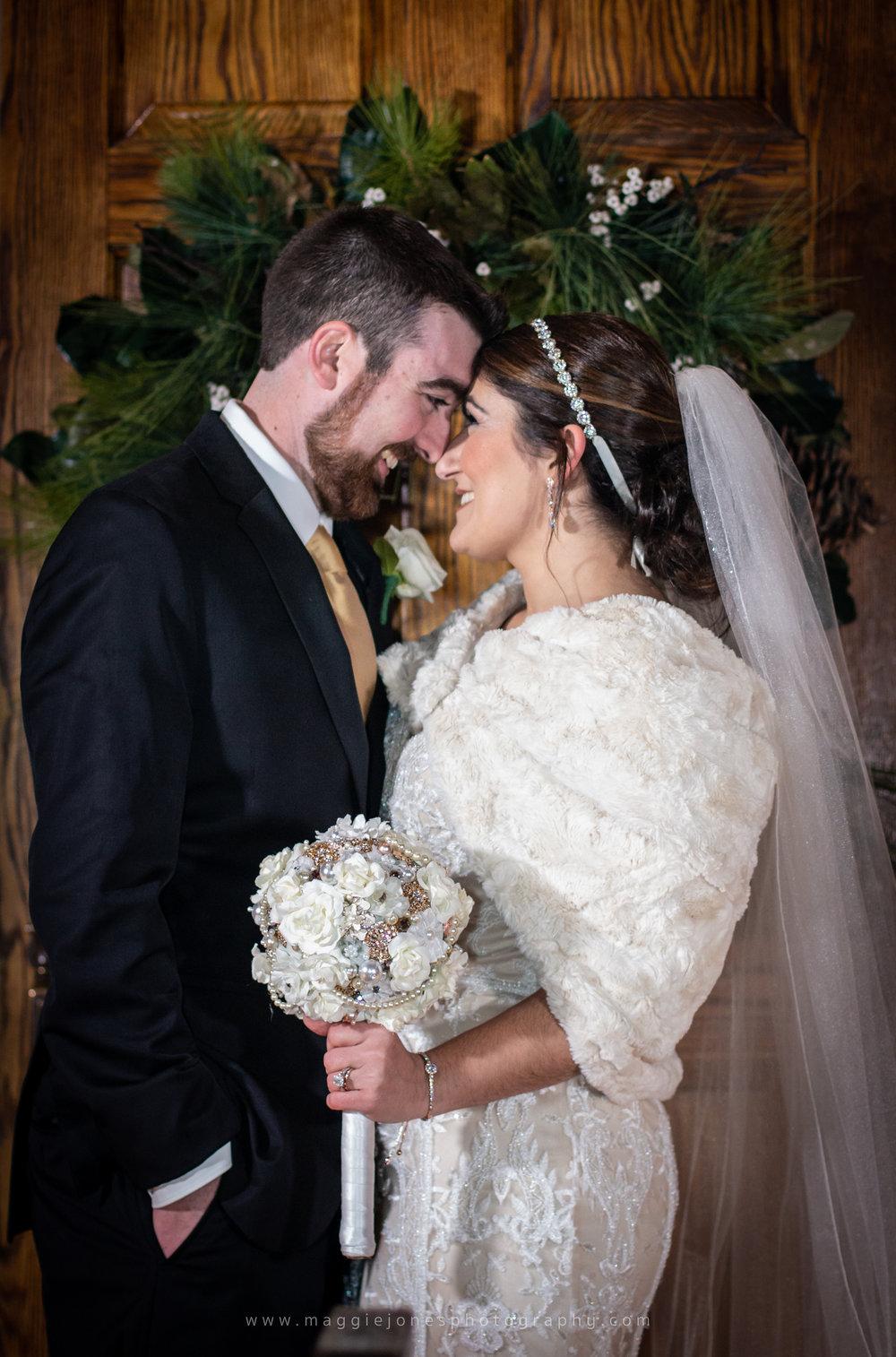 Nick+MaryNYEwedding_blog-1-50.jpg