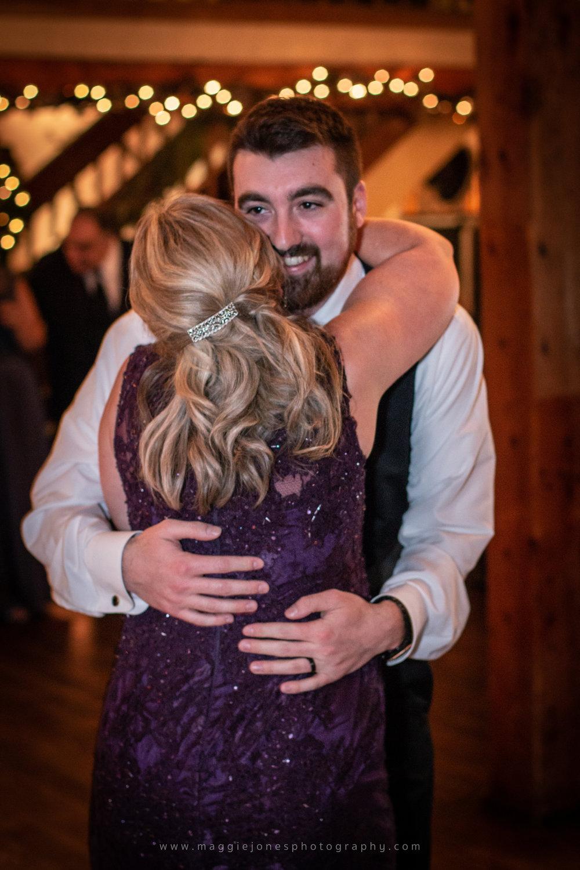 Nick+MaryNYEwedding_blog-1-75.jpg