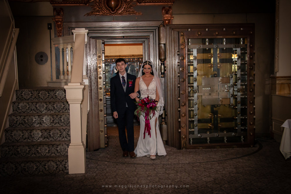 Nelson+VenusWeddingDay_BLOG-1-24.jpg