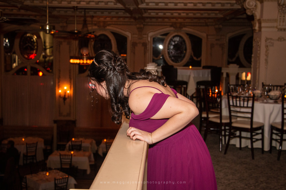 Nelson+VenusWeddingDay_BLOG-1-38.jpg