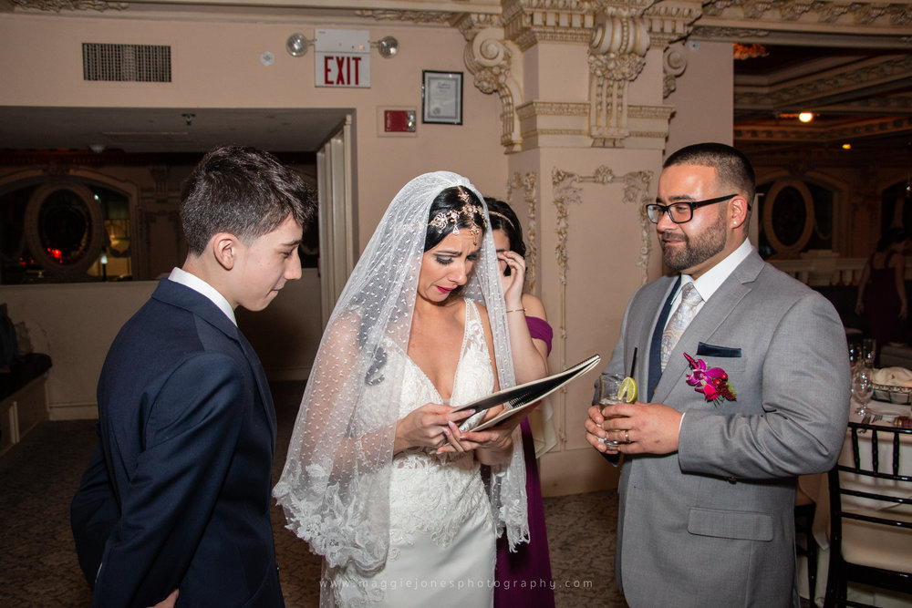 Nelson+VenusWeddingDay_BLOG-1-39.jpg