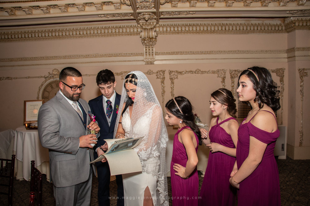 Nelson+VenusWeddingDay_BLOG-1-42.jpg