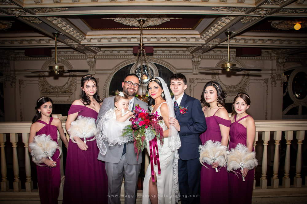 Nelson+VenusWeddingDay_BLOG-1-45.jpg