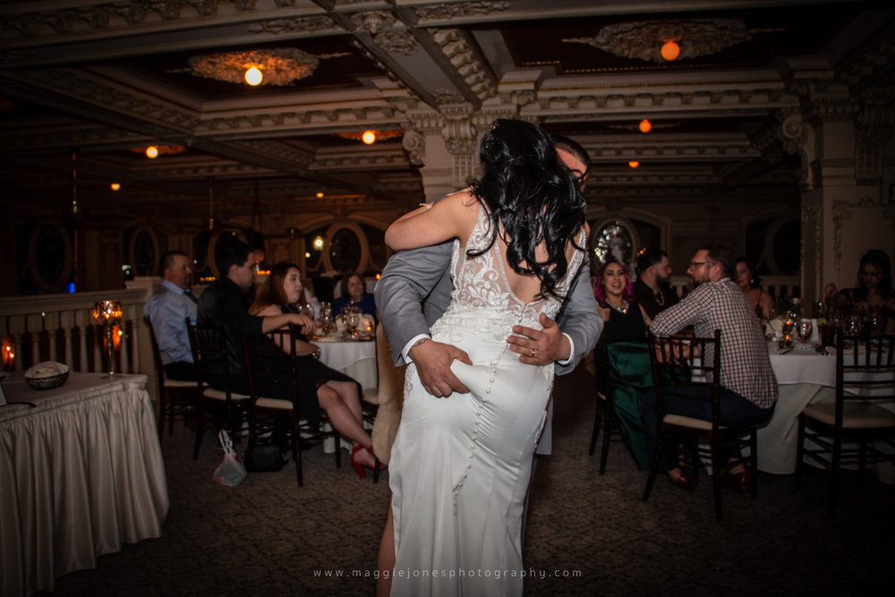 Nelson+VenusWeddingDay_BLOG-1-74.jpg