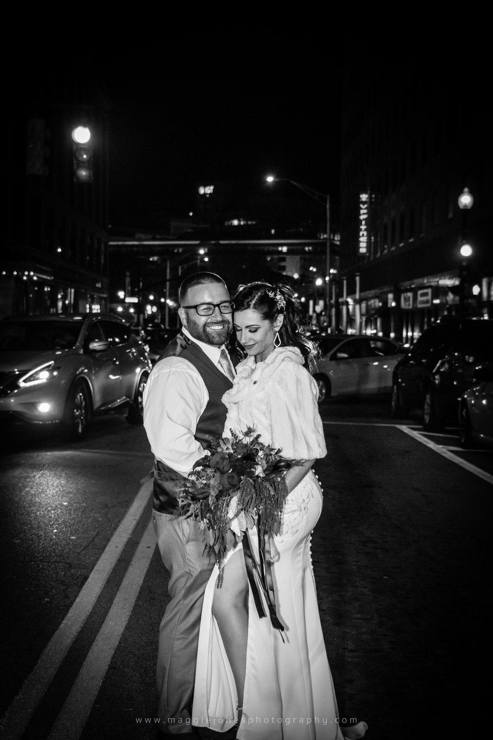 Nelson+VenusWeddingDay_BLOG-1-85.jpg