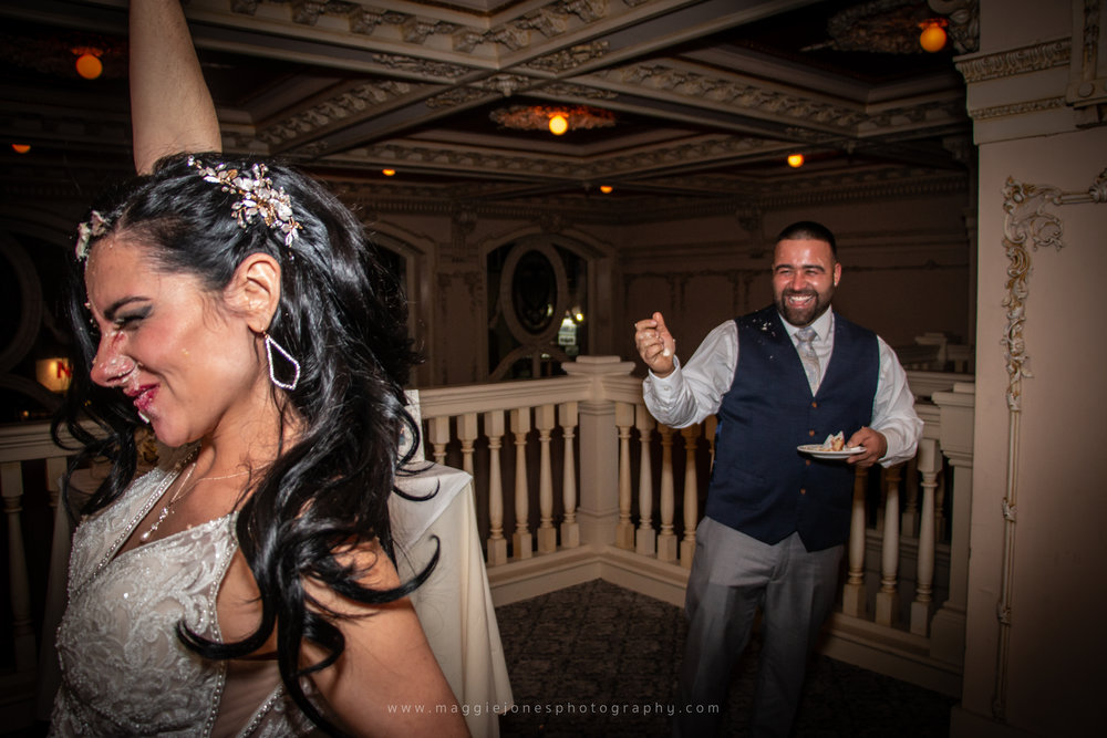 Nelson+VenusWeddingDay_BLOG-1-88.jpg
