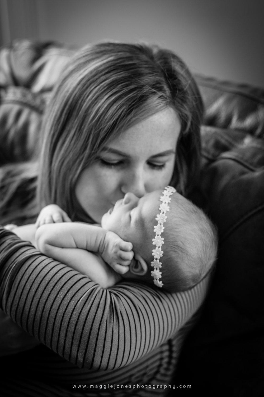 HeidiDoherty_Newborn_BLOG-1044-8.jpg