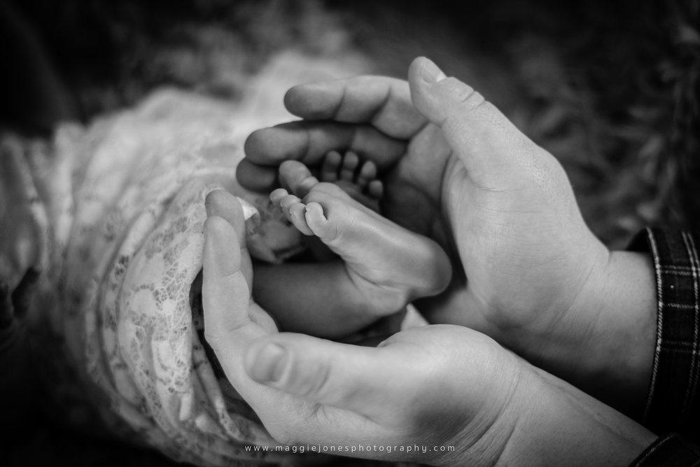 HeidiDoherty_Newborn_BLOG-1044-13.jpg
