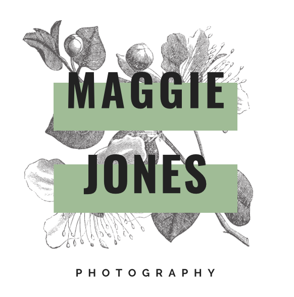 maggie jones photography