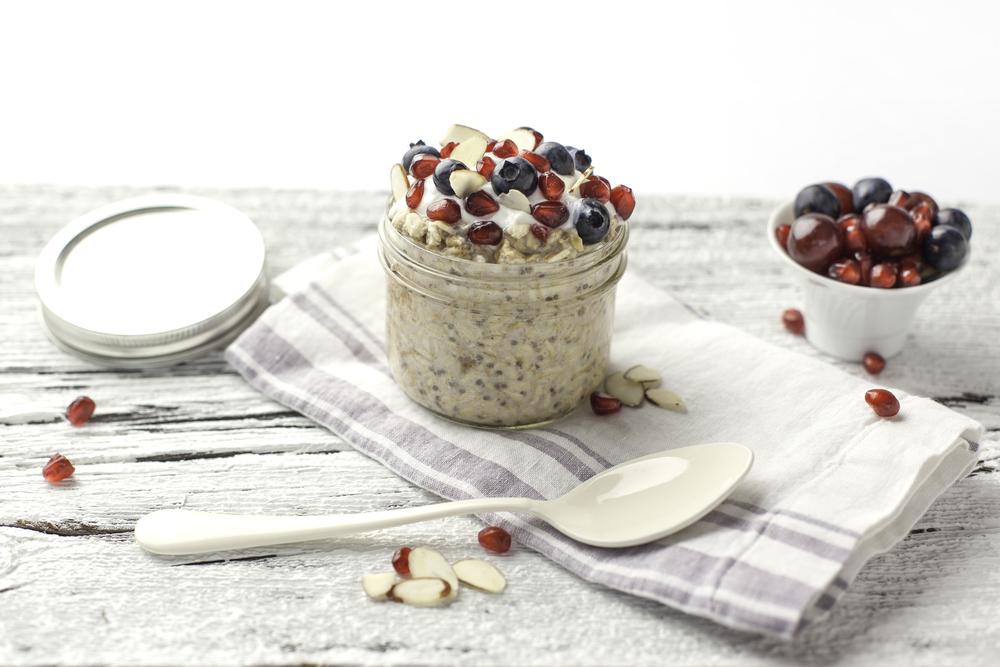 Aidez à équilibrer la diète de votre famille   Inspirez-vous des plats santé dans votre cuisine!    Voir les recettes