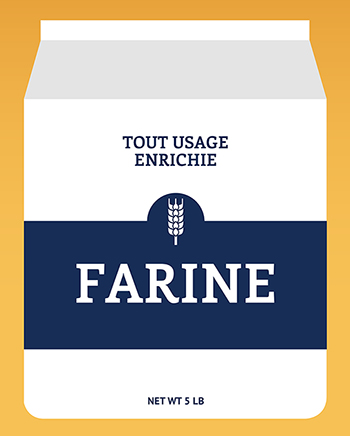 Flour Label.jpg
