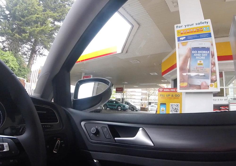 Shell-03.jpg