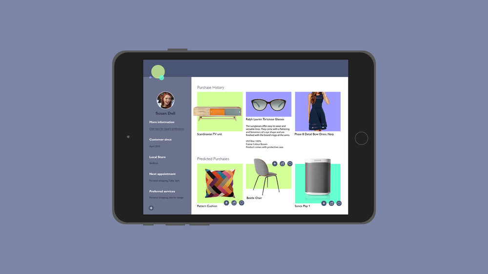 Website - Luna - iPad.jpg